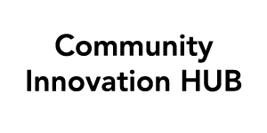 community innovation hub